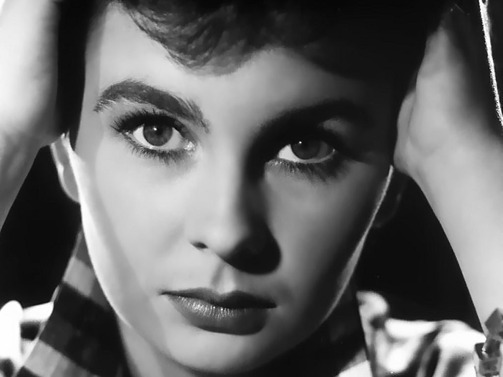 jean simmons gravejean simmons photos, jean simmons and marlon brando, jean simmons stewart granger, jean simmons quotes, jean simmons, jean simmons actress, jean simmons wiki, jean simmons wikipedia, jean simmons thorn birds, jean simmons imdb, jean simmons net worth, jean simmons measurements, jean simmons stewart granger wedding, jean simmons grave, jean simmons tongue, jean simmons son, jean simmons addiction, jean simmons daughters